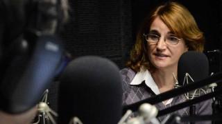 """El cambio """"revolucionario"""" del nuevo CPP: los derechos de las víctimas - NTN Concentrado - DelSol 99.5 FM"""