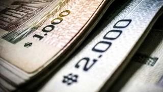 Pueden desaparecer el dinero, la religión o la luz, ¿qué eligen?  - Sobremesa - DelSol 99.5 FM