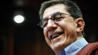 El adiós a Omar Gutiérrez - Cambalache - DelSol 99.5 FM