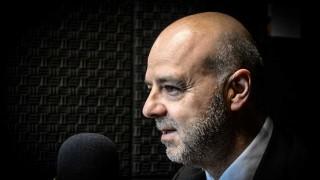 """Los empresarios uruguayos """"no conocen a China"""" - Entrevistas - DelSol 99.5 FM"""