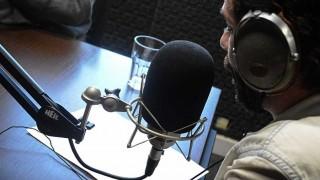 Juanchi Hounie le escribió a su Yo del pasado - Querido yo - DelSol 99.5 FM