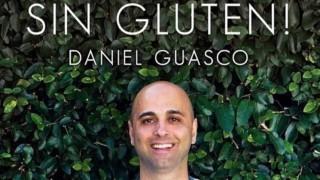 "Dani Guasco presentó ""¡Cociná sin gluten!"" - Audios - DelSol 99.5 FM"
