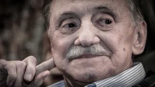 A 98 años del nacimiento de Mario Benedetti  - Cambalache - DelSol 99.5 FM