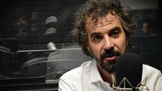 """""""La noche de 12 años"""", una película que retrata la """"sensibilidad humana"""" - Entretiempo - DelSol 99.5 FM"""