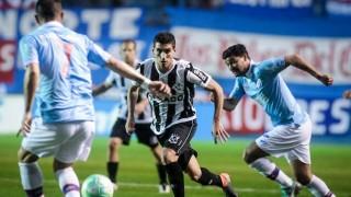 Nacional 1 - 3 Wanderers - Replay - DelSol 99.5 FM