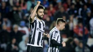 """""""Victoria muy valiosa para Wanderers y un golpe muy duro para Nacional"""" - Comentarios - DelSol 99.5 FM"""