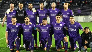 Defensor Sporting 2 - 1 Racing - Replay - DelSol 99.5 FM
