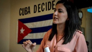 """Cuba decide"", el plebiscito que busca la democracia en Cuba - Entrevista central - DelSol 99.5 FM"