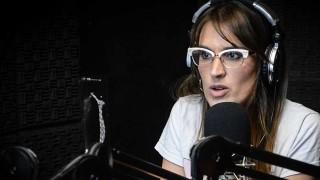 """Lucía Brocal: """"El modelaje en Uruguay está alejado de lo que la gente se imagina"""" - El invitado - DelSol 99.5 FM"""