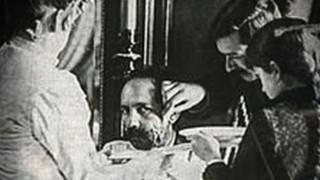 Historia del Uruguay capítulo 16: Santos y el fin del militarismo - NTN Concentrado - DelSol 99.5 FM