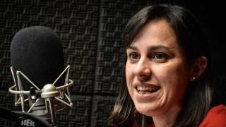 Métodos de cocción: freír, saltear y grillar - Leticia Cicero - DelSol 99.5 FM