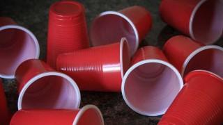 Tres juegos para romper el hielo en una fiesta - Sobremesa - DelSol 99.5 FM