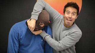 Un duelo internacional  - La batalla de los DJ - DelSol 99.5 FM