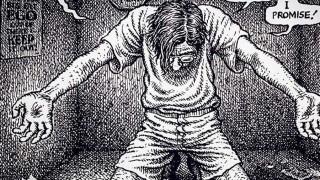 """Comix"", la historieta rebelde y contracultural - ¡Por Tutatis!  - DelSol 99.5 FM"