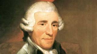 La cabeza de Joseph Haydn - Segmento dispositivo - DelSol 99.5 FM