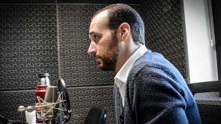 """Talvi """"es batllista de Jorge Batlle"""" - Entrevistas - DelSol 99.5 FM"""