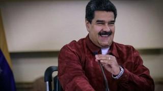 Zapatero defiende a Maduro y se enfrenta a Almagro  - Cambalache - DelSol 99.5 FM