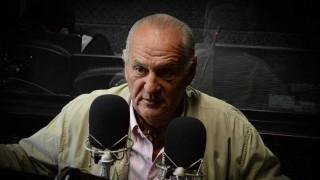 """Mario Reyes, las experiencias de vida y su libro """"Si buda fuera taxista"""" - Historias Máximas - DelSol 99.5 FM"""