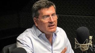 Comisión regularizadora prepara nuevas auditorías en AUF - Entrevista central - DelSol 99.5 FM