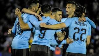 La previa de Uruguay – Panamá - La Previa - DelSol 99.5 FM
