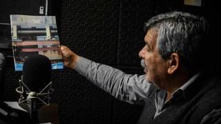 """""""OSE es deficitaria y cubre el déficit con el superávit que genera Maldonado"""" - Entrevistas - DelSol 99.5 FM"""