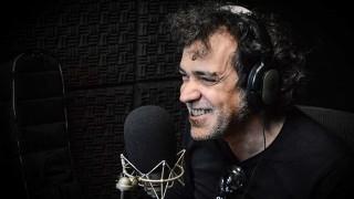 La realidad de Brasil inspiró la composición del nuevo disco de Paulinho Moska - Audios - DelSol 99.5 FM