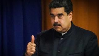 Al banquillo: el gobierno uruguayo y su postura sobre Venezuela - Al banquillo  - DelSol 99.5 FM