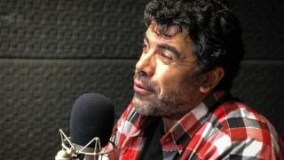 """Andrade: En el gobierno """"hay dos varas distintas"""" sobre DDHH y democracia en América Latina - Entrevista central - DelSol 99.5 FM"""