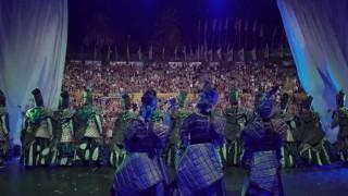 Fútbol y Carnaval - Audios - DelSol 99.5 FM