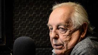 """En la campaña de Mujica a la prensa """"le creamos sucesos"""" y ella reportaba por eso - Entrevistas - DelSol 99.5 FM"""
