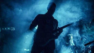 Nuevos en el rock uruguayo - Musica nueva para dos viejos chotos - DelSol 99.5 FM