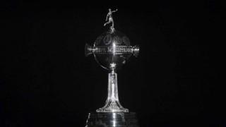 Vuelve la copa  - Deporgol - DelSol 99.5 FM