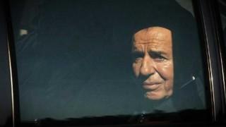 Carlos Menem fue absuelto por prescripción por venta ilegal de armas - Cambalache - DelSol 99.5 FM