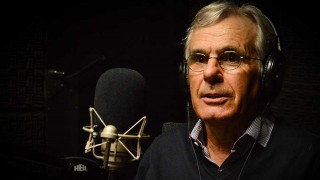 """""""Griezmann realmente siente cariño por Uruguay"""" - Entrevistas - DelSol 99.5 FM"""