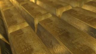 El resumen de la semana en una palabra: Oro - La semana en una palabra - DelSol 99.5 FM