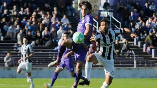 Defensor Sporting 3 - 0 Wanderers - Replay - DelSol 99.5 FM