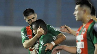 """""""Peñarol jugó nervioso, los cambios no ayudaron y Rampla se llevó la victoria"""" - Comentarios - DelSol 99.5 FM"""