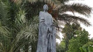 El libidinoso e intelectual emir Abderramán II de Córdoba - Segmento dispositivo - DelSol 99.5 FM