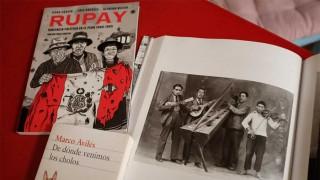 Perú, más allá de la gastronomía - La Receta Dispersa - DelSol 99.5 FM