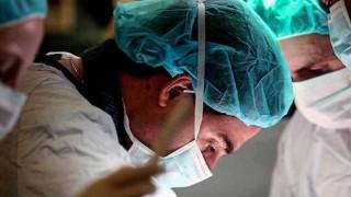 Al Banquillo: el Sindicato Anestésico Quirúrgico del Uruguay (SAQ) - Al banquillo  - DelSol 99.5 FM