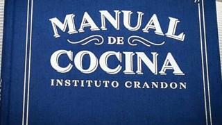 Gustavo Laborde habló del libro más vendido en la historia editorial del país - NTN Concentrado - DelSol 99.5 FM