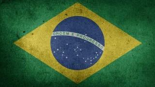 El resumen de la semana en una palabra: Brasil  - La semana en una palabra - DelSol 99.5 FM