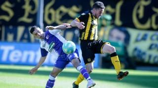 """""""Peñarol ganó un partido importante que fue mucho más duro de lo que refleja el resultado"""" - Comentarios - DelSol 99.5 FM"""
