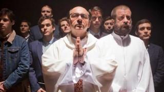Karadima: el cura abusador chileno condenado por la Iglesia y no por la Justicia - Entrevistas - DelSol 99.5 FM