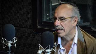 "La leyenda del ""Tola"" Invernizzi - Hoy nos dice ... - DelSol 99.5 FM"