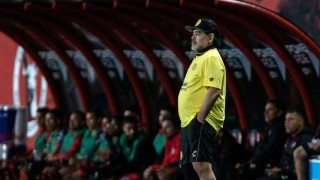 Las formas de querer del gordo malo según Darwin - Darwin - Columna Deportiva - DelSol 99.5 FM
