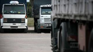 Las propuestas para evitar siniestralidad por largas jornadas laborales de los camioneros - NTN Concentrado - DelSol 99.5 FM