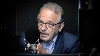 """Genro: """"Ni los militares tuvieron un discurso semejante al de Bolsonaro"""" - Entrevistas - DelSol 99.5 FM"""