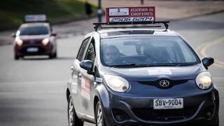 Libreta de conducir por puntos y cursos obligatorios para infractores - Cambalache - DelSol 99.5 FM