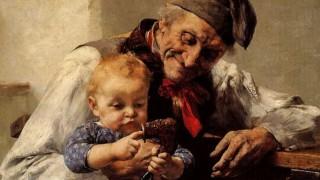 Del tío Alberto para una jovencita - La historia en anecdotas - DelSol 99.5 FM